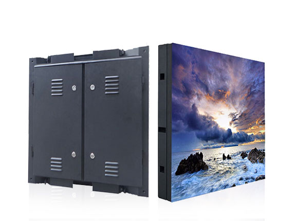 Common Problems And Solutions To Full Color Led Video Processor